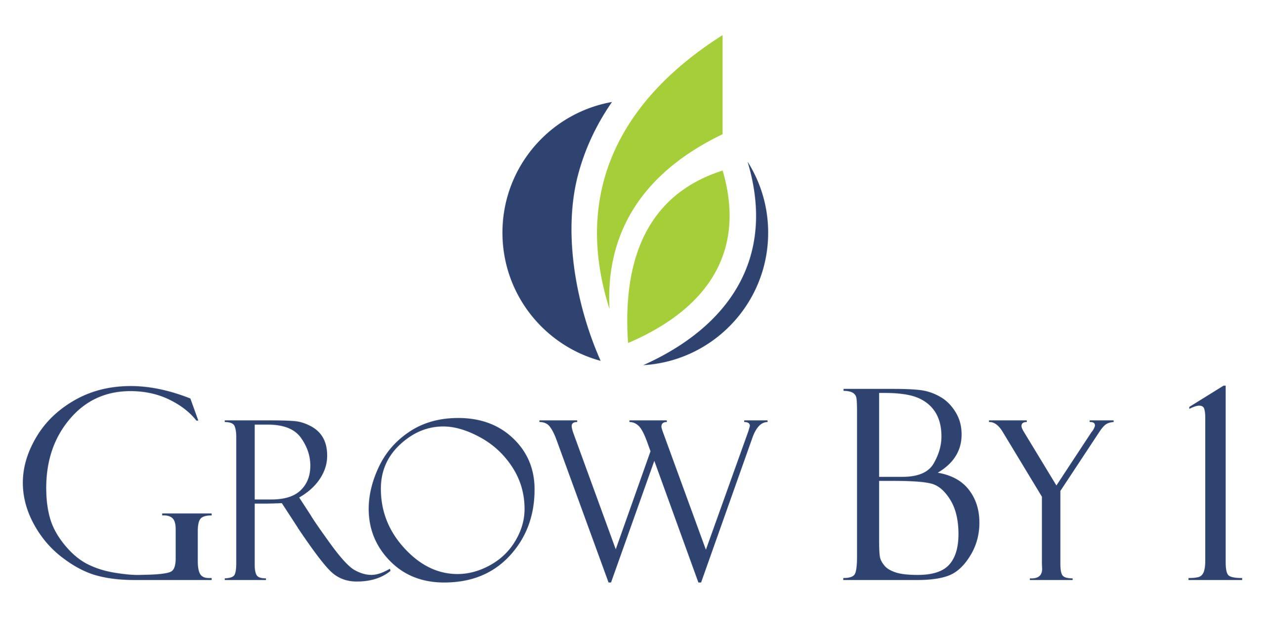 Logo For Print