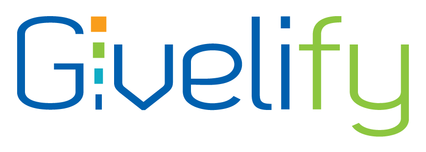 givelify-logo-color