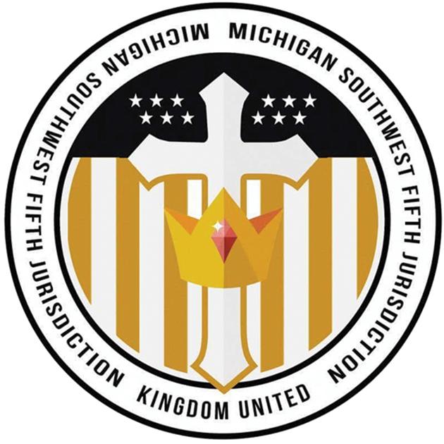 msw5-logo-medium